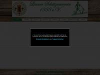 Linnerschuetzenverein.de