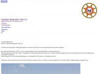 uerdinger-buergerwehr.de
