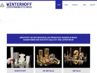 winterhoff-zt.de