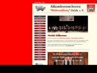 Hohnerklang-oelde.de