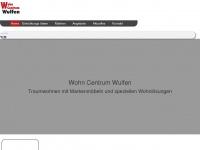 wohncentrumwulfen.com