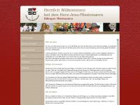 hiltruper-missionare.de