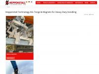 heppenstall.ch