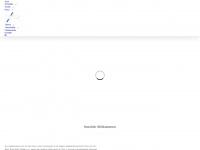 wsv-rheidt.de