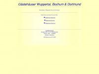 wuppertal-privatzimmer.de