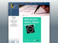 xdesign-web.com Webseite Vorschau