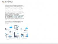 automatedsolutions.com