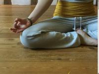 ausbildung-yogalehrer.de