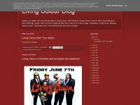 livingcolourmusic.com