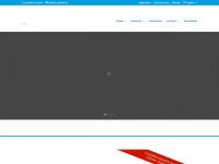 Zs-zylinder.de