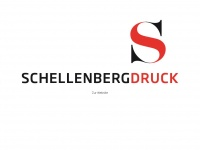 schellenbergdruck.ch