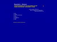 zuhorn.net Thumbnail