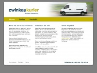 Zwinkaukurier.de