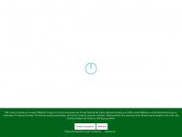 Niederburg.de