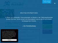 praxispoststrasse7.de