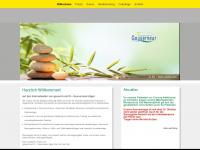 Praxis-gouverneur.de