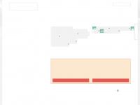 nikolaus-von-kues-gymnasium.de
