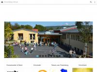 rosenberg-schule.de