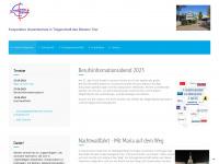 alfred-delp-schule.de