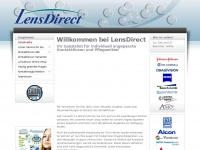 lensdirect.de
