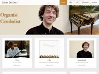 leonberben.org