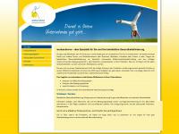 workandmove.de