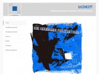 1stconcept.de Thumbnail