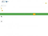 acrylglas-shop.com