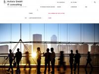 Actisis.com