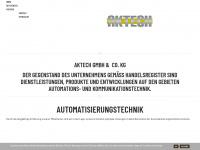 Aktech.de