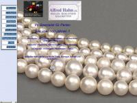 Alfred-hahn.de