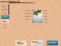 Adoption.de
