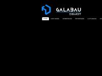 gartengestaltung-eckardt.de