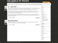 migges.net
