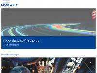 mobotix.com