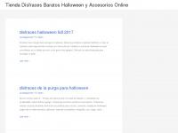 stromanbieter-preisvergleich.com