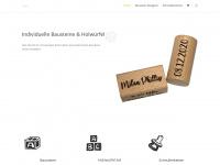 bausteine.org