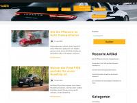 autoportal24.net