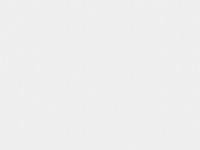 j-design.de