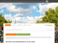 hollandurlaub24.de