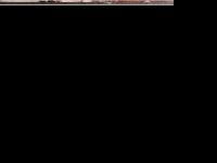 arnoldweiss.de