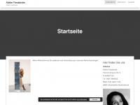 atelier-fassbinder.de