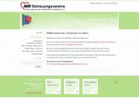 ehrenamt-im-netz.de