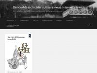 bendorf-geschichte.de