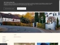 beltheim.de