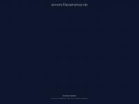 Arcom-fliesenshop.de