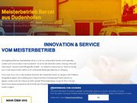 berzel24.de