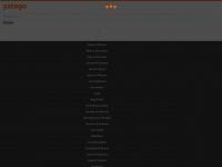 berufskleidung-kupper.yatego.com
