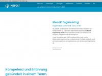 mesolt.com