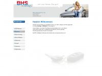 bhs-leasing.de